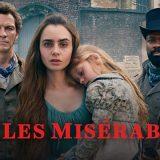 Les Miserables BBC Miniseries